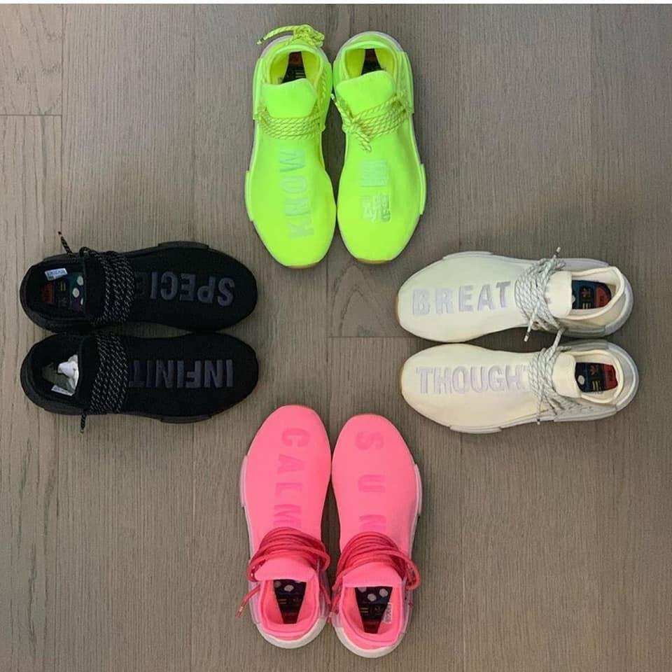 Pharrell-Williams-Adidas-NMD-Hu