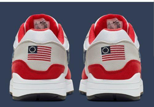 Nike-Air-Max-1-4th-July'
