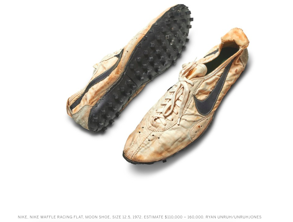 Nike-Waffle-racing-flat-moon-shoe