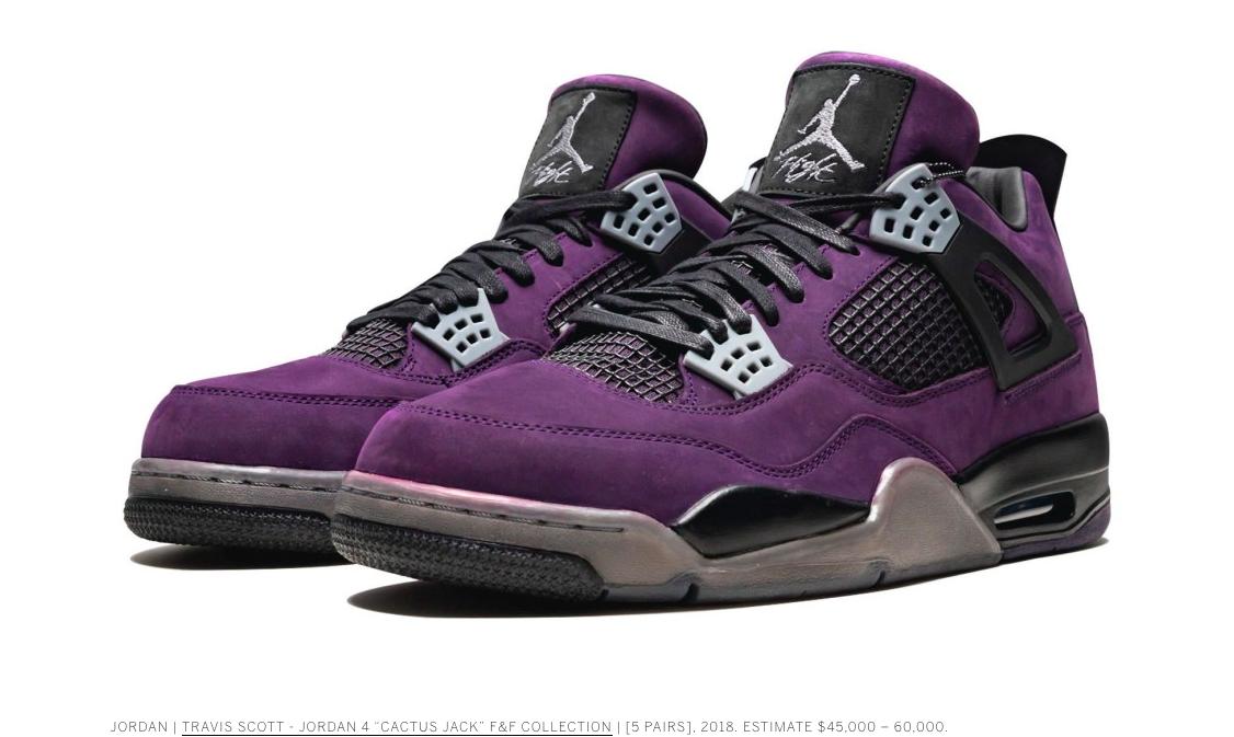 Air-jordan-4-travis-scott-purple