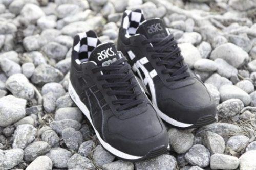 SneakersNStuff-Asics-GT-II-The-Seventh-Seal