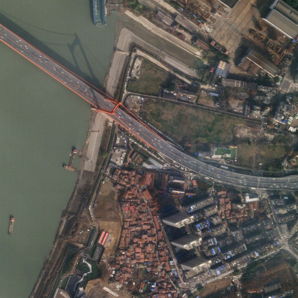 Wuhan-Janvier-2020-from-space