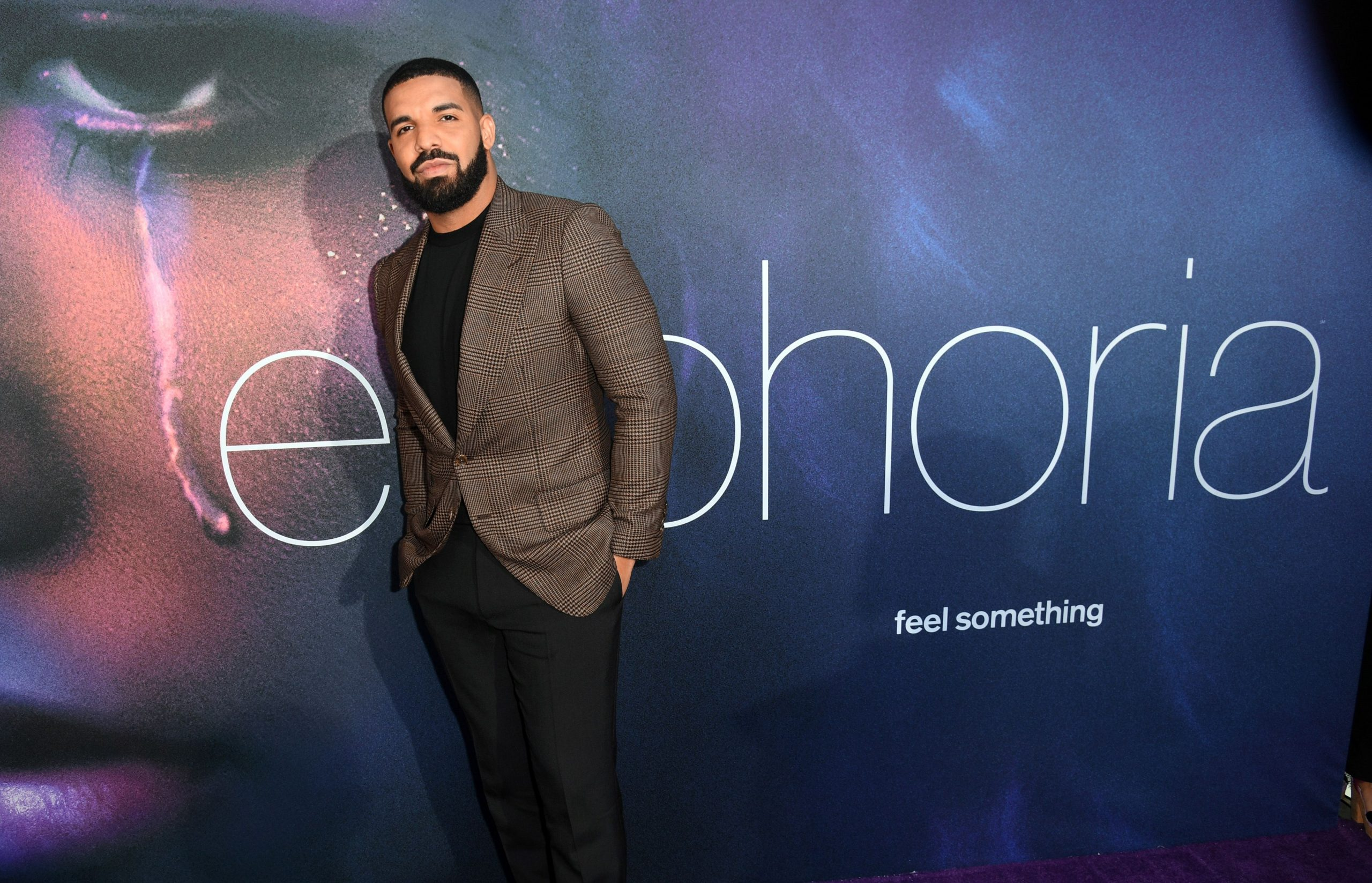 drake-attends-the-la-premiere-of-hbos-euphoria-at-the-news-photo-1153761244-1560975599