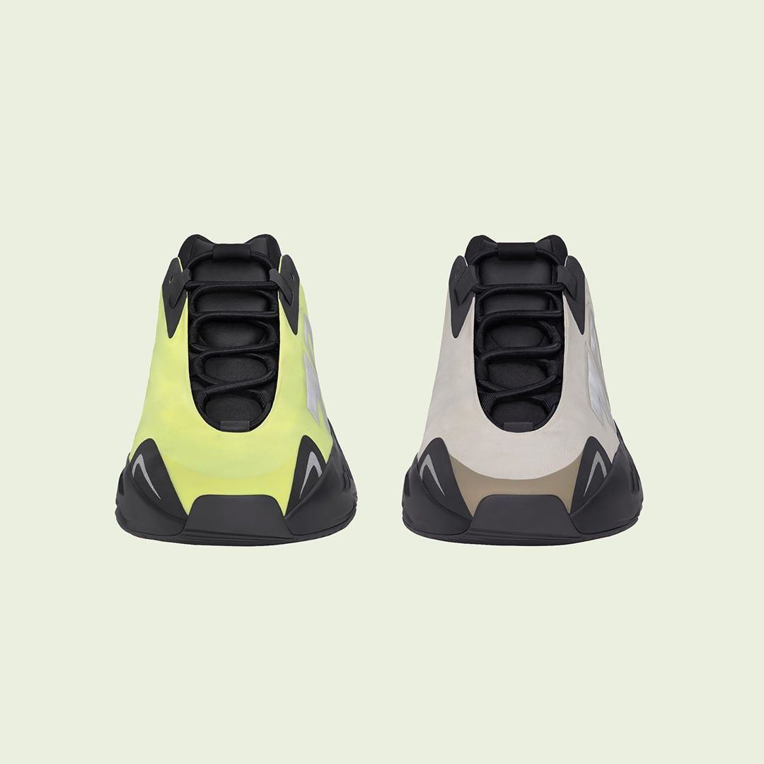 Adidas-Yeezy-700-MNVN