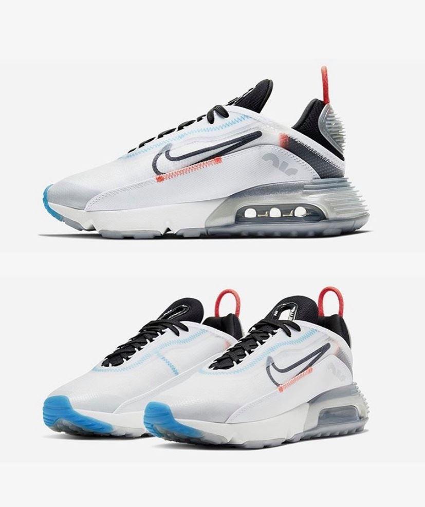 Air-Max-2090-Nike-Gambi