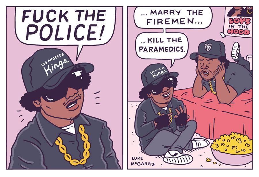 nwa-fuck-the-police-source-tumblr