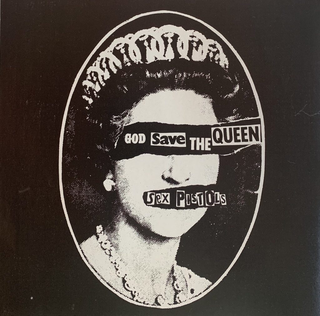 God-Save-The-Queen-Sex-Pistols