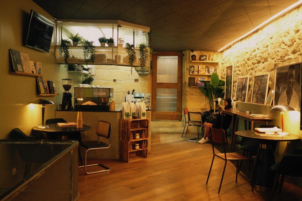 Groomer's-Lab-trente-trois-degrés-©goldiewilliams