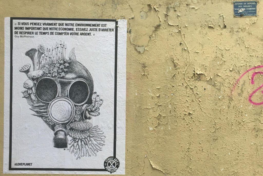 Love-Planet-art-Paris