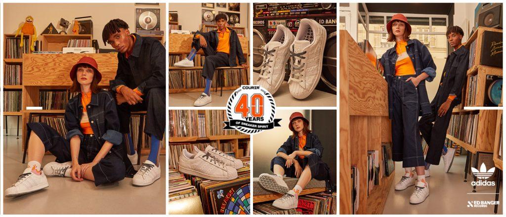Courir-40-ans-Adidas-Superstar-Ed-banger