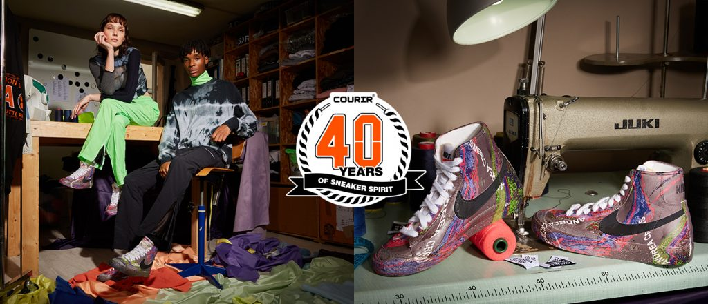 Courir-40-ans-Nike-Blazer-77