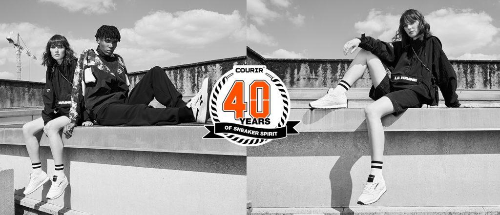 Courir-40-ans-Adidas-Superstar-La-Haine