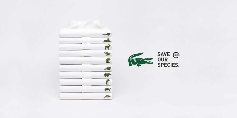 lacoste-national-geographic-save-our-species