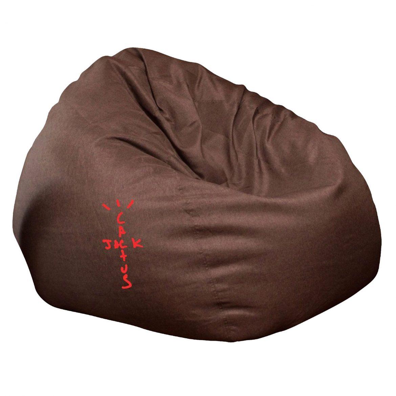 Bag-Chair-Cactus-Jack-PlayStation