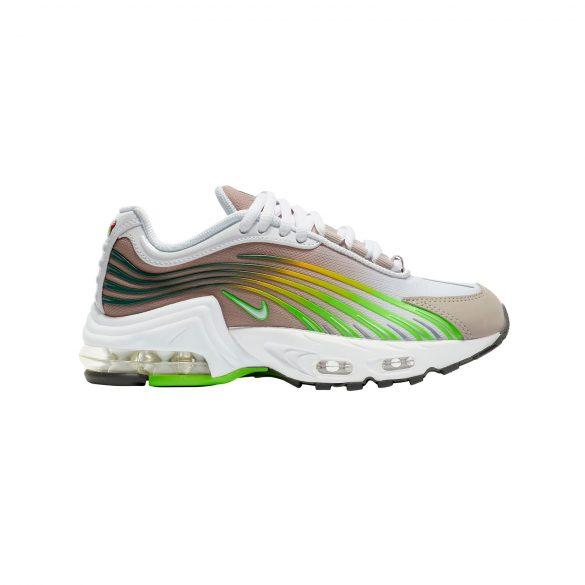 Nike-Air-Max-Plus-Tn-2