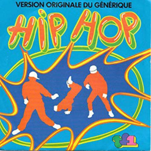 Hip-hop-tf1-rap-français-trente-trois-degrés