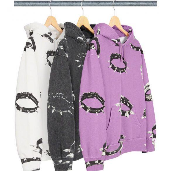 Supreme-Studded-Collars-Hooded-Sweatshirt-FW20