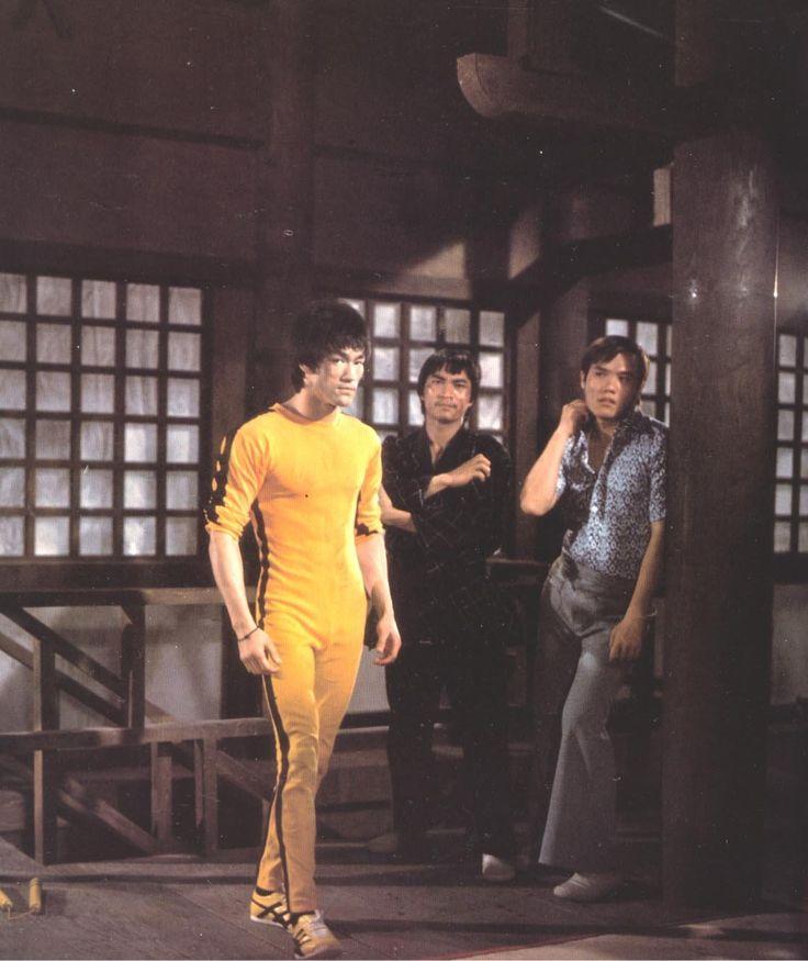 Bruce-Lee-Game-of-Death-trente-trois-degres