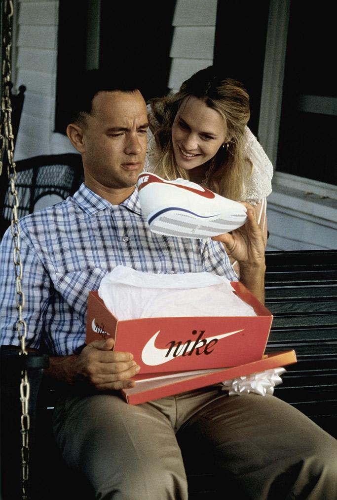 ForrestGump-NikeCortez
