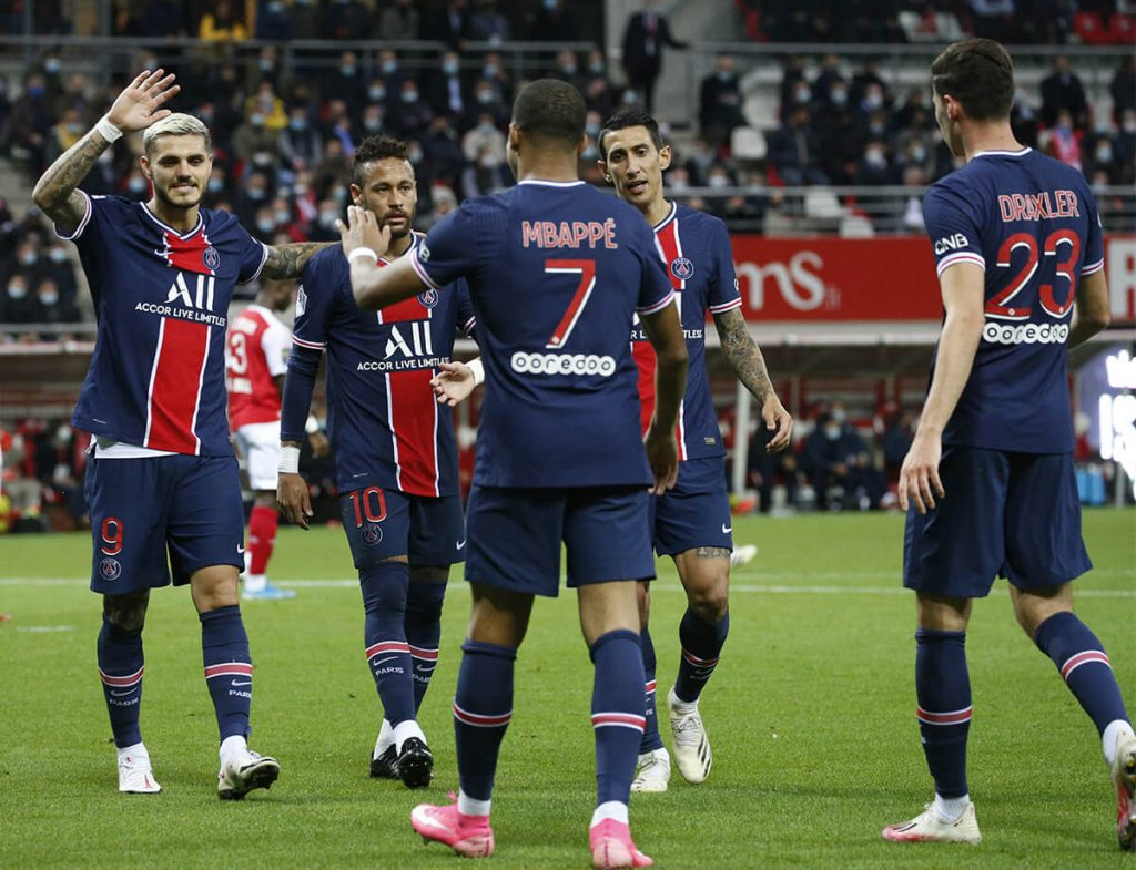PSG-2020-champions-league-fc-barcelone