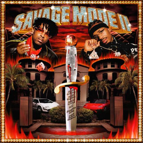savage-mode-2-21-savage-metro-boomin