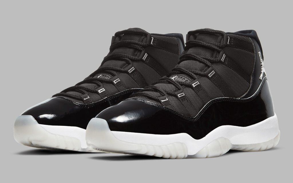 Air Jordan 11 Jubliee