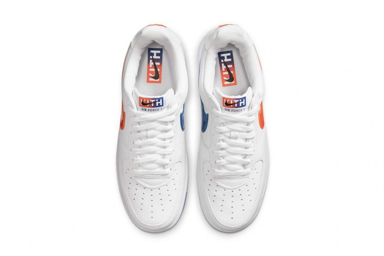 KITH-Nike-Knicks-Air-Force