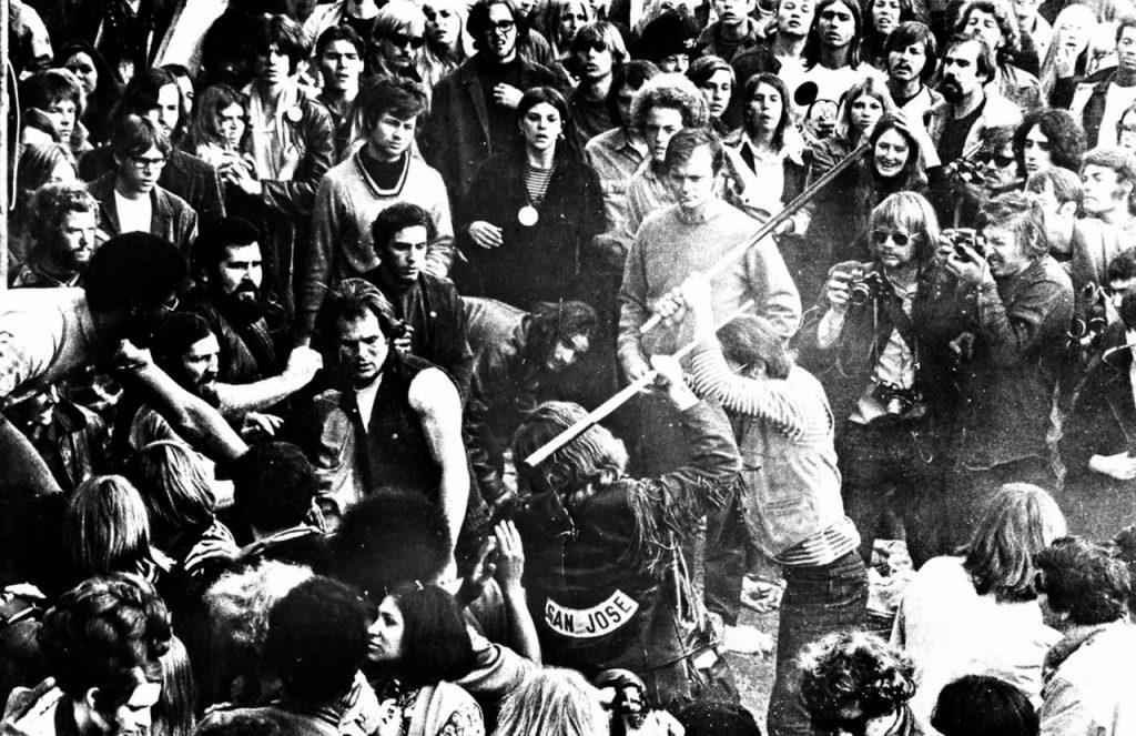altamont-festival-1969
