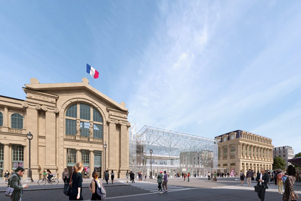 Gare-du-Nord-2024
