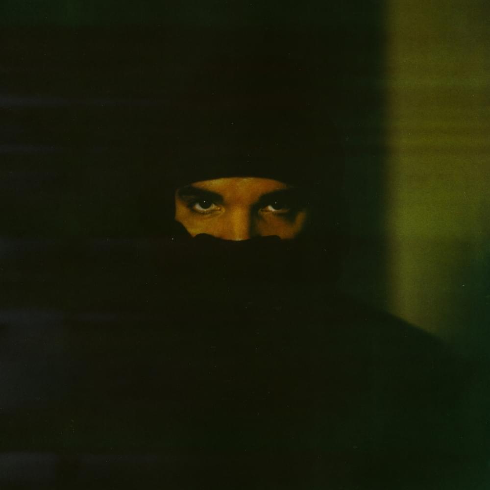 Drake-Dark-Lane-Demo-Tapes