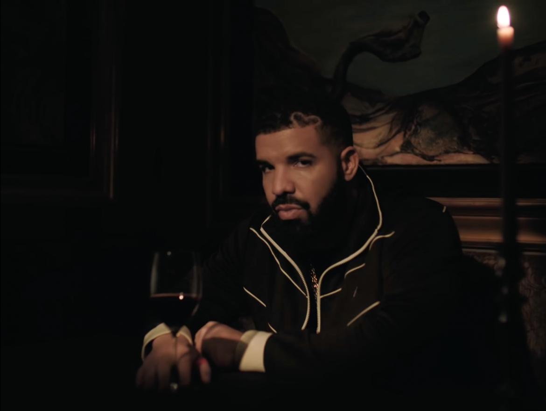 Drake-Take-Care