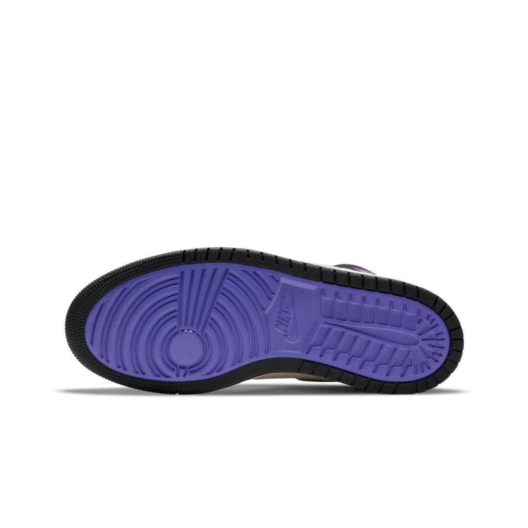 Nike-Air-Jordan-1-Zoom-PSG-2021