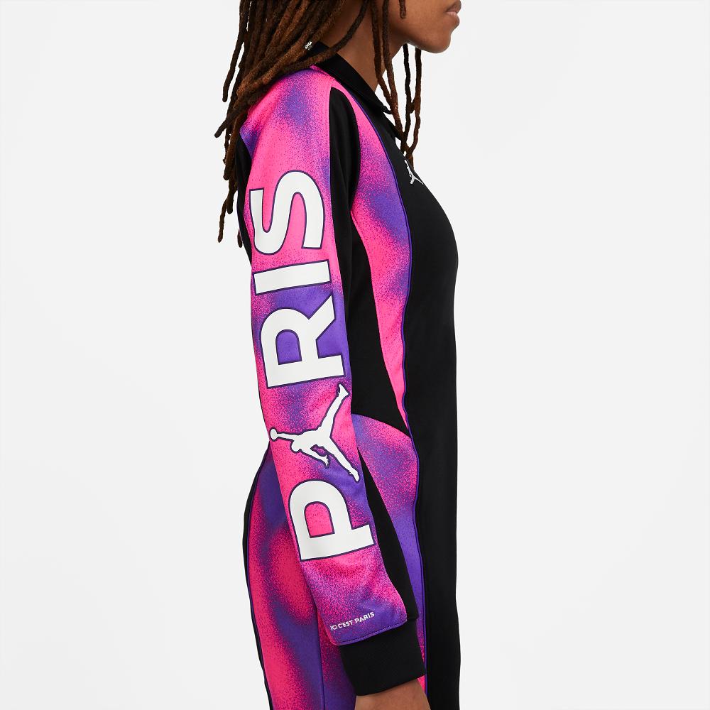 Collection-Jordan-PSG-2021