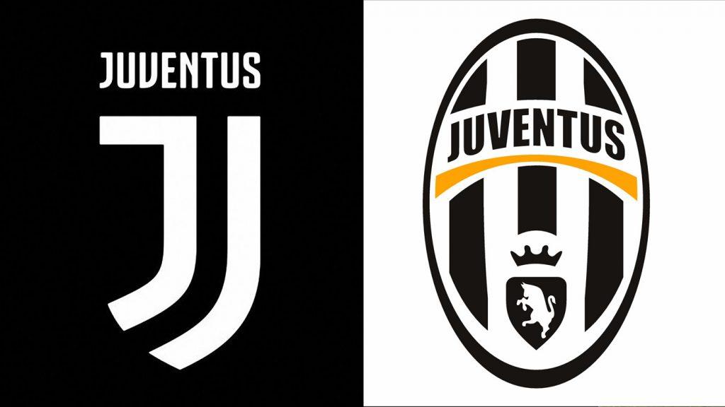 juventus-turin-logo-old-vs-new