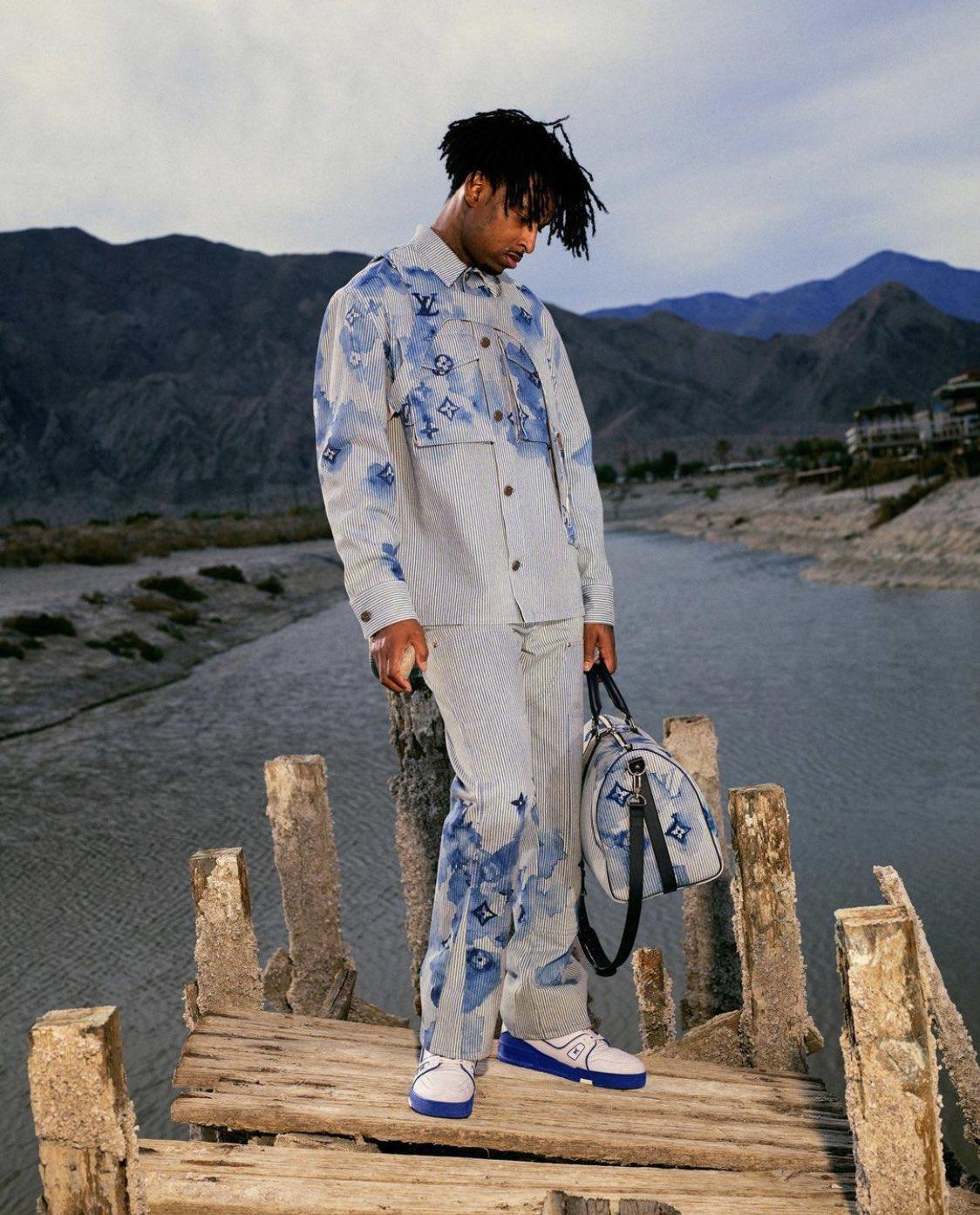 Virgil-Abloh-Louis-Vuitton-21-Savage