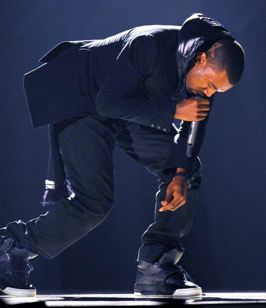 Kanye-West-Grammy-Awards-2008