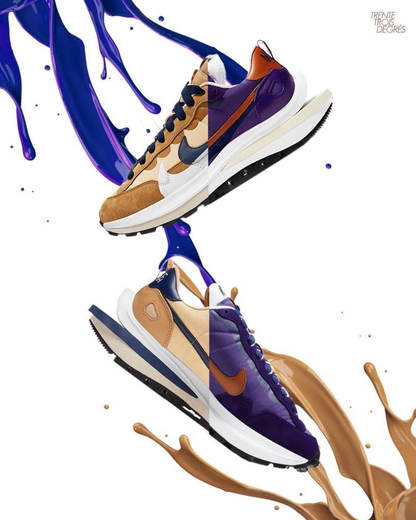 Nike-Sacai-VaporWaffle-Sesame-Blue-Void-Dark-Isis