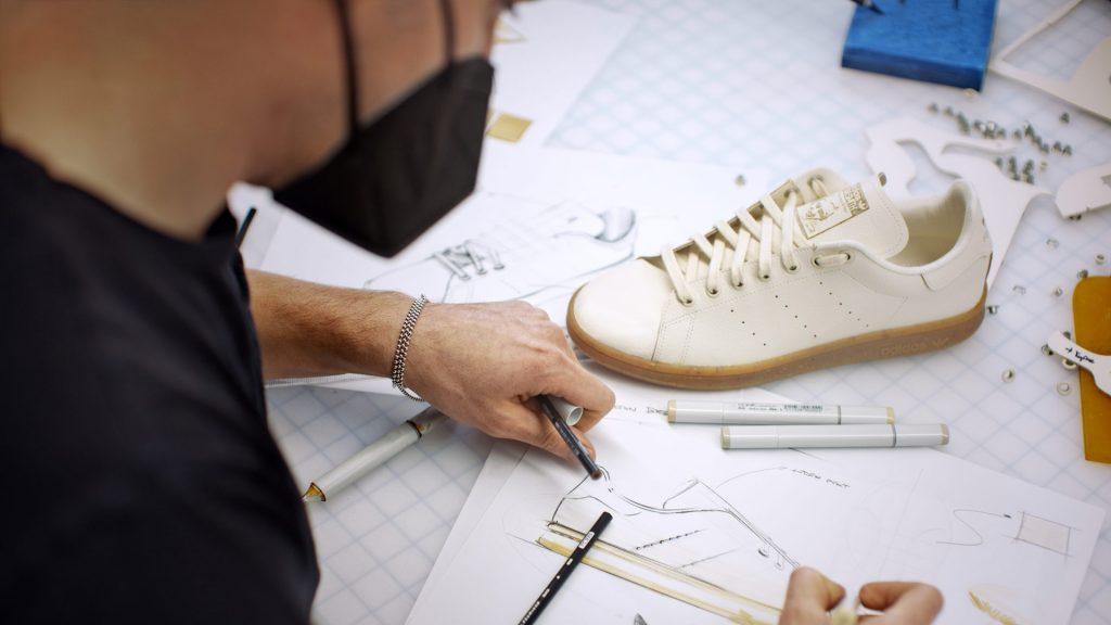 adidas-stan-smith-mylo-ecologique