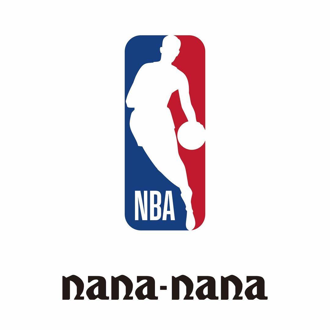 nana-nana-x-NBA