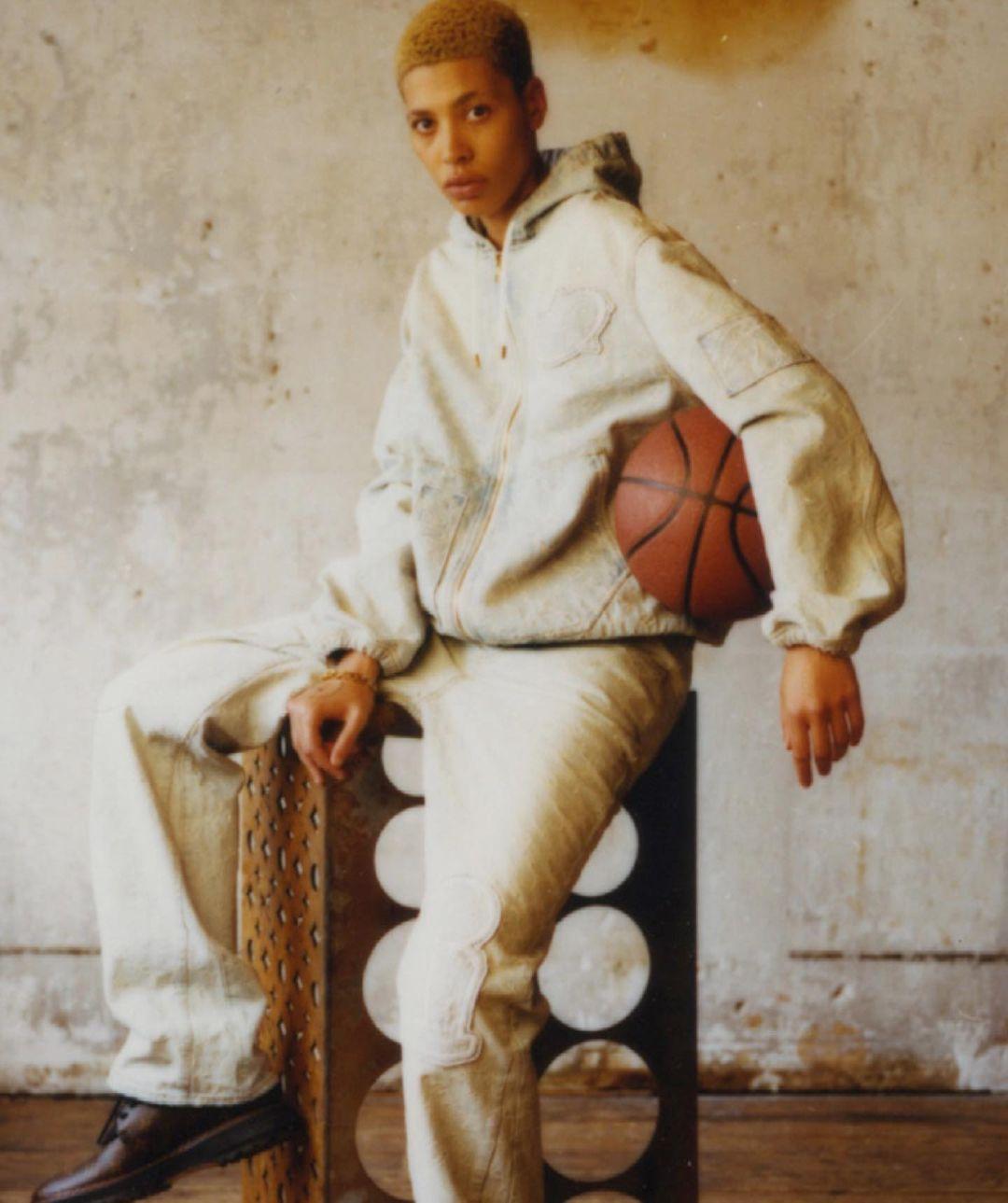 Louis-Vuitton-NBA-2021