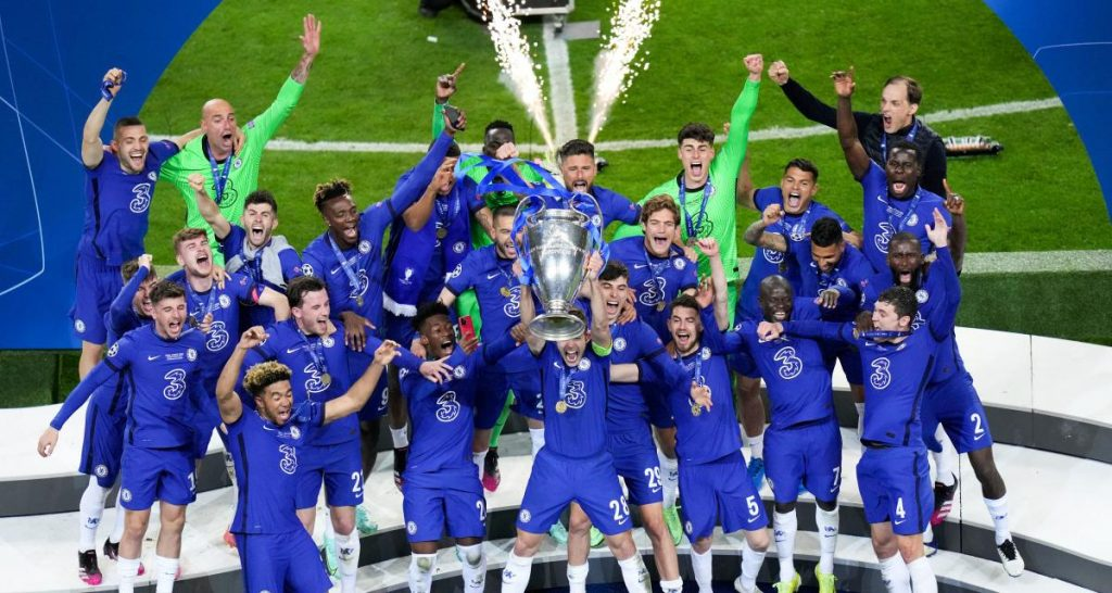 chelsea-champions-league-winner