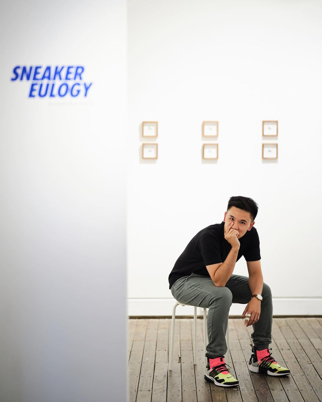 EricNg-perfectlynormal-sneaker-eulogy-2