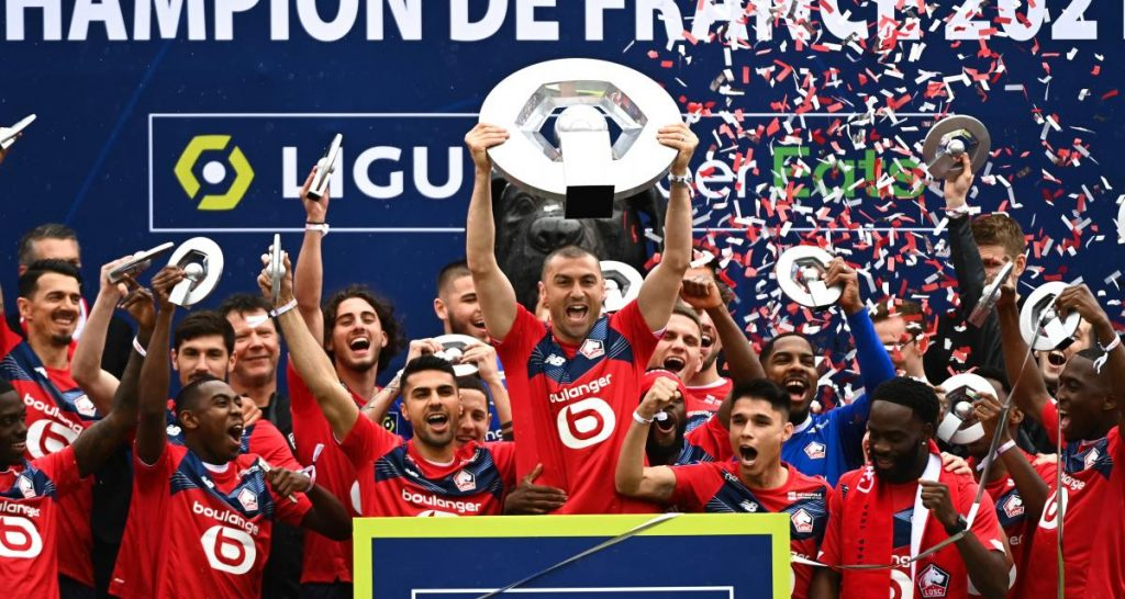 ligue-1-champion