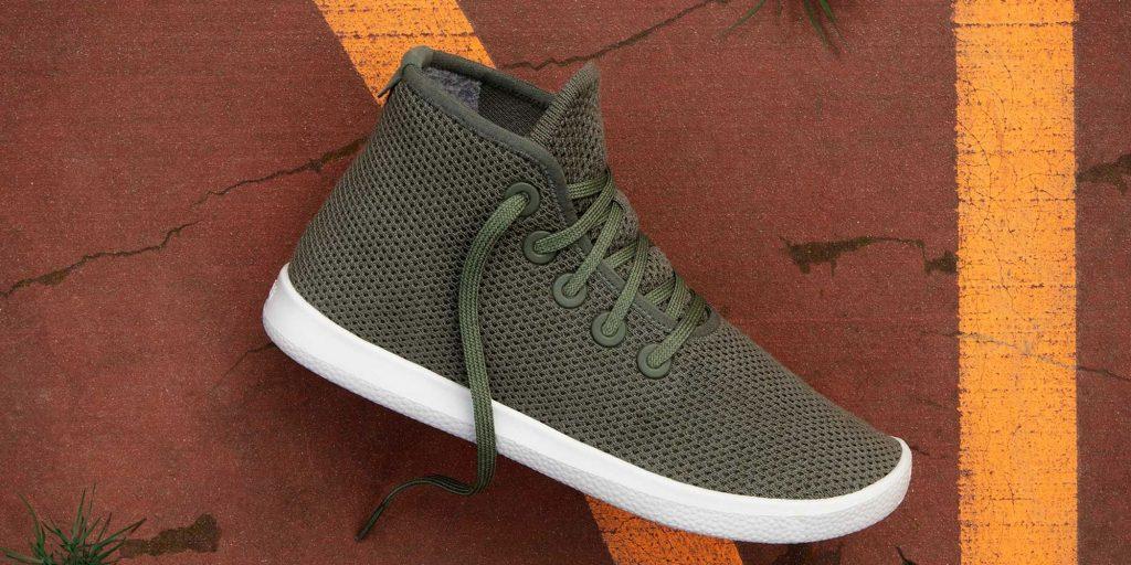 allbirds-eco-responsable-sneaker-écologique