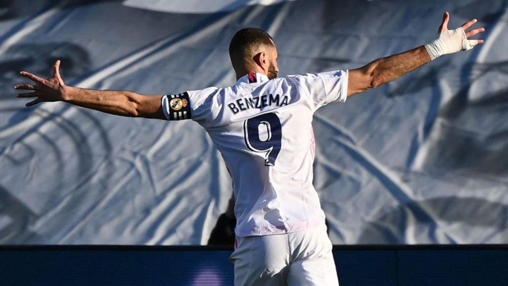 benzema-champions-league-euro-edf