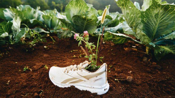 sneaker-ecologique-basket-responsable-ethique