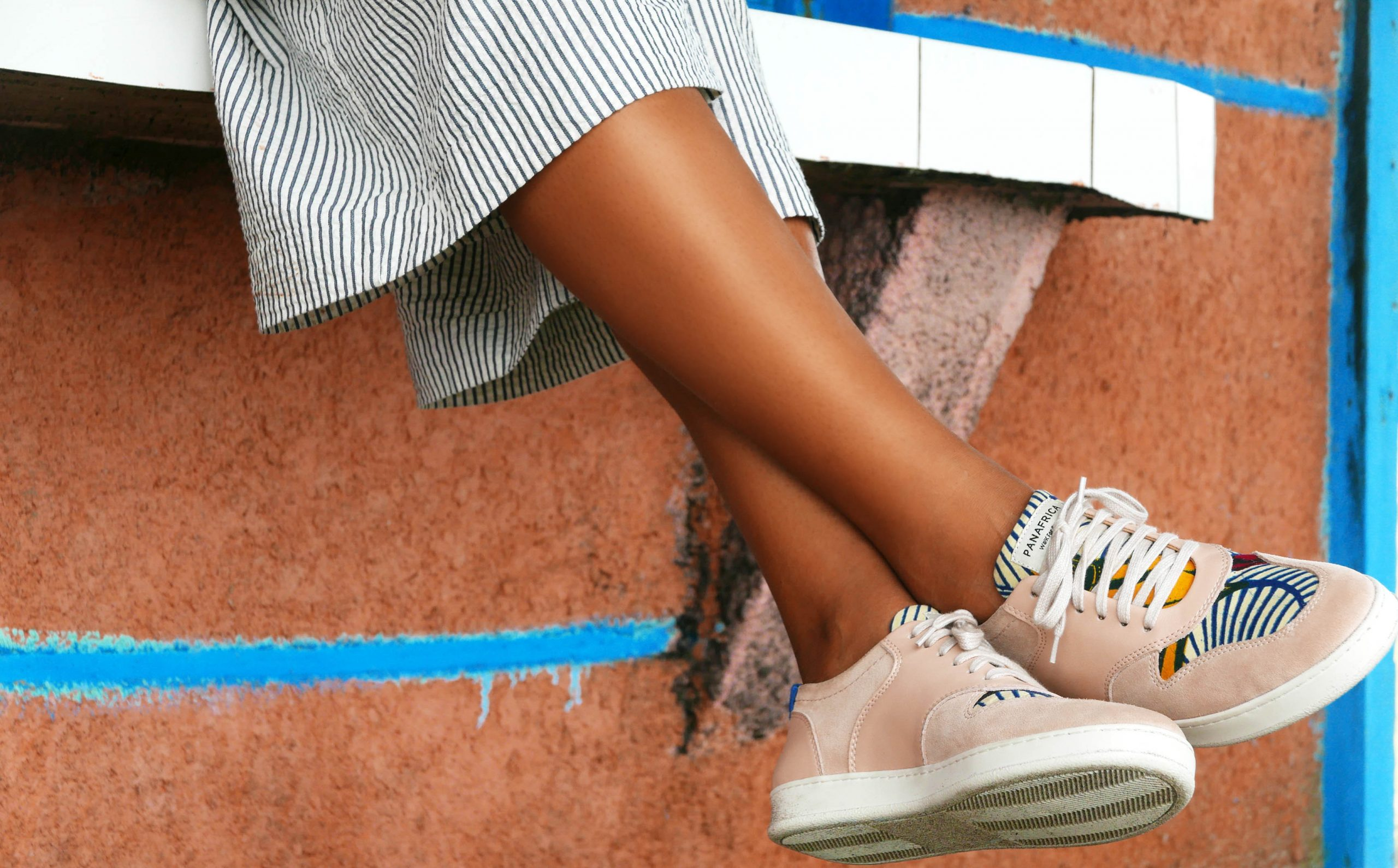 panafrica-eco-responsable-sneakers-baskets