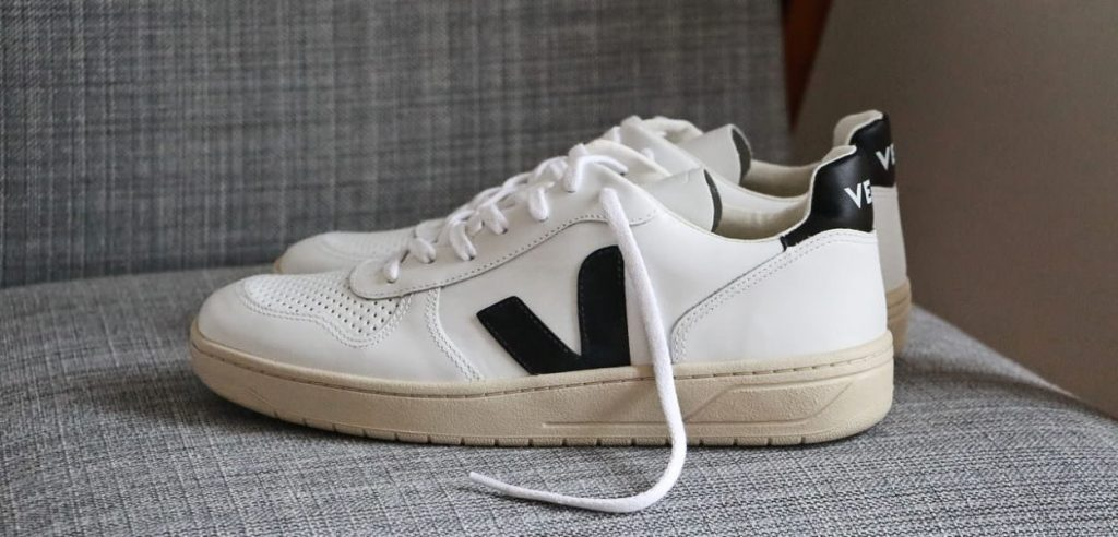 veja-eco-responsable-sneaker-écologique