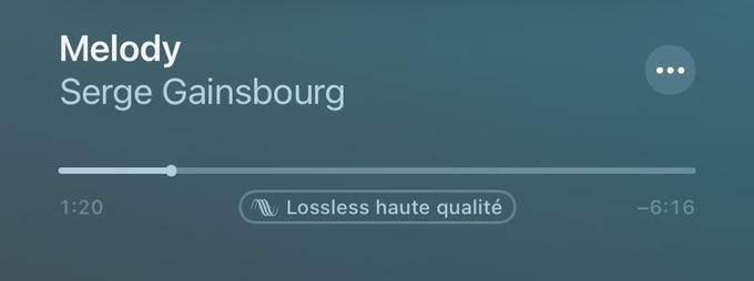 lossless-haute-qualité