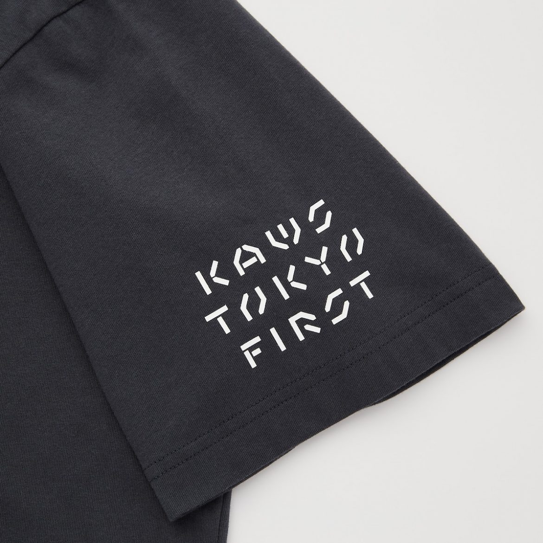 Kaws-Tokyo-First-Uniqlo